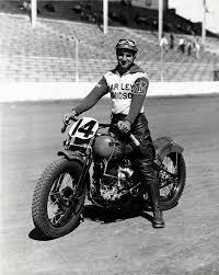 harley davidson motorcycle boots bertcampanale daytona 200 el solitario dehen wool sweater and