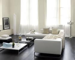 d co canap noir d co salon blanc casse canap cuir design idee peinture salon noir