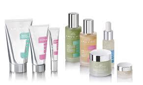 organic makeup brands uk mugeek vidalondon