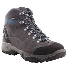 tex womens boots australia hiking boots climbing shoes paddy pallin