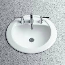 toto bathroom sinks victoriaentrelassombras com