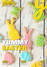 yummy vol 30 yummy easter by yummy issuu