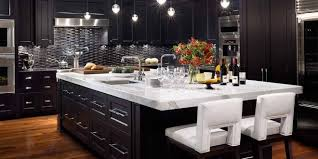 black and kitchen ideas 39 inspirational ideas for creating a black kitchen photos