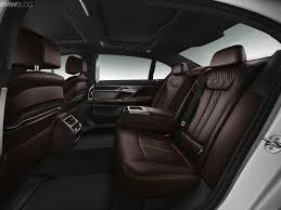 2015 bmw 7 series interior amazing 2015 bmw 7 series interior