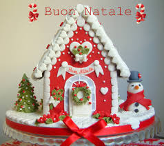 gingerbread fondant decorations gingerbread house love gingerbread house ideas and inspiration best of the web gingerbread house pictures templates instructions and ideas for decorating