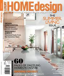 home and interiors magazine best luxury home design magazine gallery decorating design ideas