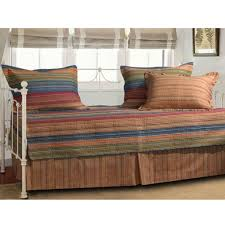 Pottery Barn Comforters Home Decoration Boys Daybed Comforter Sets With Side Bed Storage