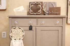 Collectible Home Decor Products U2013 The Weathered Feather