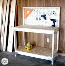 Toddler Tool Benches - diy kids workbench best toddler tool bench ideas on work