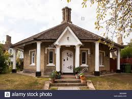 octagonal house stock photos u0026 octagonal house stock images alamy