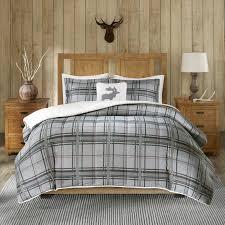 Woolrich Home Comforter Woolrich Winter Sky Comforter Set U0026 Reviews Wayfair