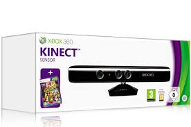 xbox one console with kinect amazon in video games official xbox 360 kinect sensor with kinect adventures xbox 360