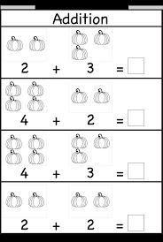 free printable kindergarten worksheets worksheets