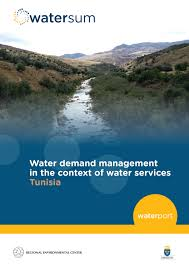 rec publication local water security action planning manual
