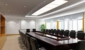 conference room designs 3d intreior conference room design black blog www blog black