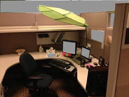 office cubicle shields house design and office cubicle shield