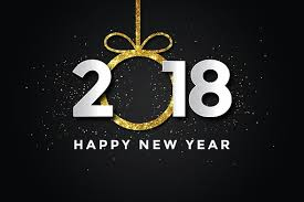 for new year happy new year images pixabay free pictures