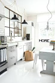 industrial style kitchen island industrial style kitchen subscribed me