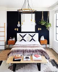 best 25 modern bohemian bedrooms ideas on pinterest modern