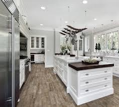 contempory kitchen backsplashes stainless steel appliances modern farmhouse