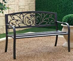 Cast Iron Patio Dining Sets - bench gratifying victorian cast iron garden bench valuable cast