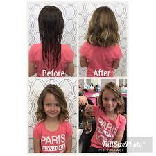 mystique salon u0026 tanning 24 photos u0026 28 reviews hair salons