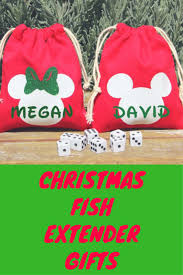 2309 best disney cruise line fish extender fe craft ideas images