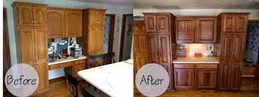 diy refacing kitchen cabinets ideas coffee table refinishing kitchen cabinets diy intended for