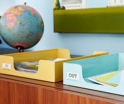 Organize Office Desk How To Organize Your Desk
