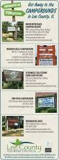 Matthiessen State Park Trail Map by Best 25 Camping In Illinois Ideas On Pinterest Hiking Near