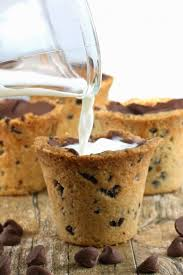 edible glasses 15 edible glasses for the next big party you are hosting