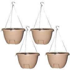 baskets pots u0026 planters the home depot