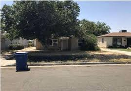 3 Bedroom Houses For Rent In Bakersfield Ca by 2644 Homes For Sale In Bakersfield Ca Bakersfield Real Estate