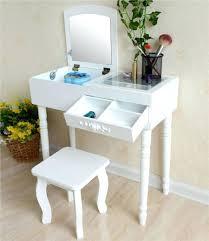 ikea makeup organizer dresser dresser makeup organizer fun desk holder dresser makeup
