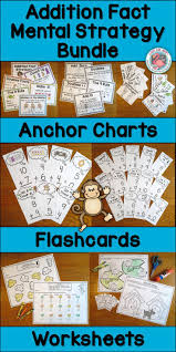 the 25 best verbal cues ideas on pinterest autism spectrum