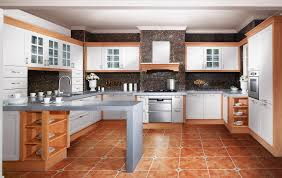 kitchen furniture design ideas kitchen furniture design ideas kitchen and decor