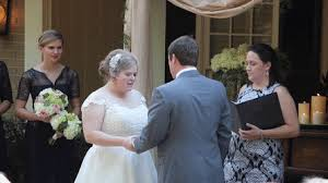 reddit worst wedding what would be the worst time and place to vomit reddit find