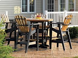 patio furniture ideas furniture composite patio trex outdoor furniture for cozy outdoor