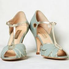 wedding shoes images wedding shoes bridal footwear shoes