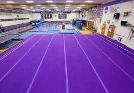 Map Sports Facility Facilities U0026 Location University Of Wisconsin Whitewater