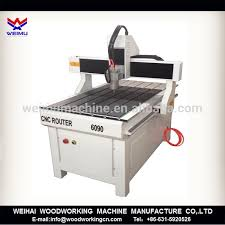 cnc machine for sale in dubai cnc machine for sale in dubai