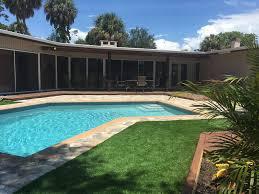 4 bd 3 5 bath captivating pool home free h vrbo