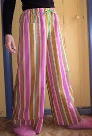 free pattern pajama pants free pattern pajama pants or shorts the craft of clothes