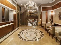 nova plaza boutique hotel u0026 spa u2013 talimhane hotel reservation