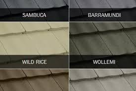 Monier Roof Tiles Monier Roofing U2013 Selector