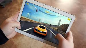 android tablets for top 20 best android tablet