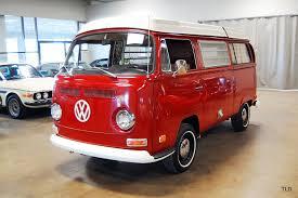 volkswagen westfalia 2017 1971 volkswagen bus vanagon campmobile ebay