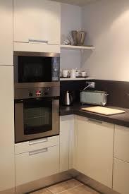 electromenager cuisine encastrable impressionnant colonne de cuisine pour four encastrable 9 et