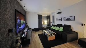 living room 40 cozy living room decorating ideas stunning