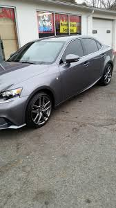 lexus is 250 for sale ottawa official 3rd gen is tint thread add your pics here page 27